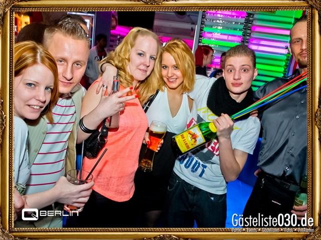 https://www.gaesteliste030.de/Partyfoto #83 Q-Dorf Berlin vom 09.03.2013