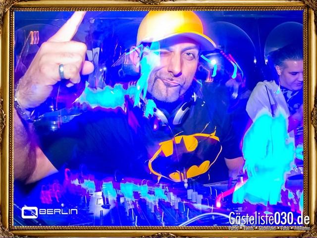 https://www.gaesteliste030.de/Partyfoto #11 Q-Dorf Berlin vom 09.03.2013