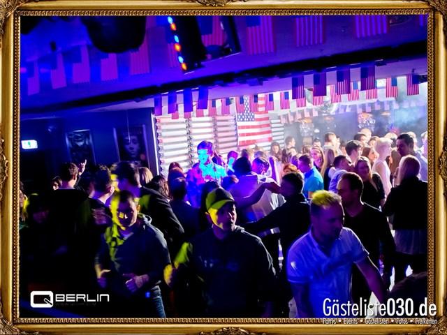 https://www.gaesteliste030.de/Partyfoto #2 Q-Dorf Berlin vom 09.03.2013