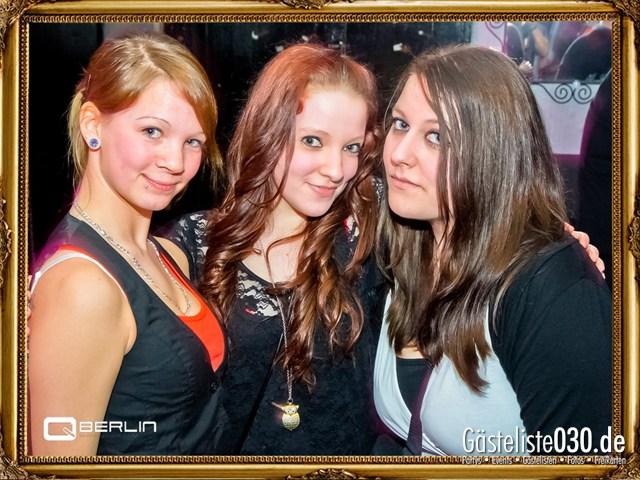https://www.gaesteliste030.de/Partyfoto #70 Q-Dorf Berlin vom 09.03.2013
