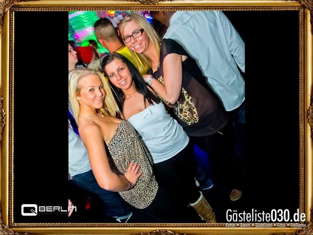 https://www.gaesteliste030.de/Partyfoto #109 Q-Dorf Berlin vom 09.03.2013