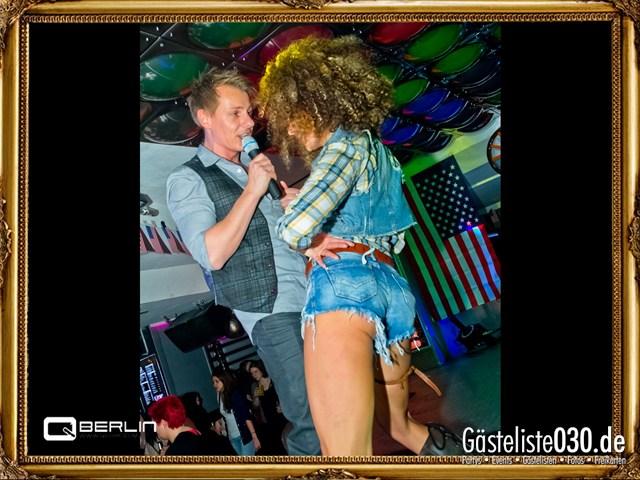 https://www.gaesteliste030.de/Partyfoto #122 Q-Dorf Berlin vom 09.03.2013