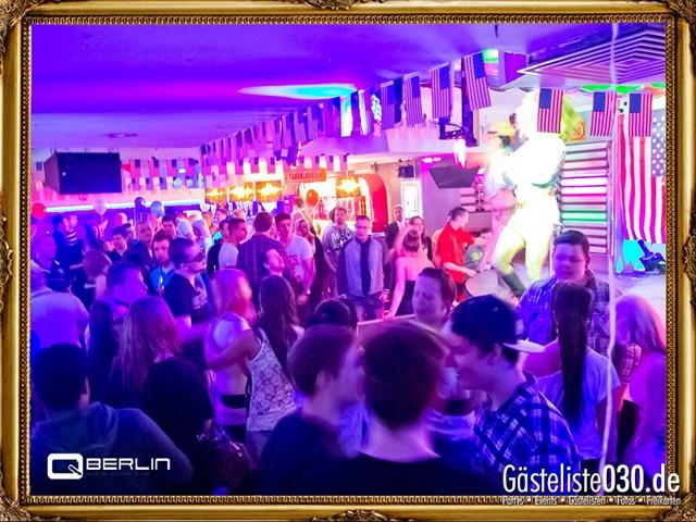 https://www.gaesteliste030.de/Partyfoto #89 Q-Dorf Berlin vom 09.03.2013