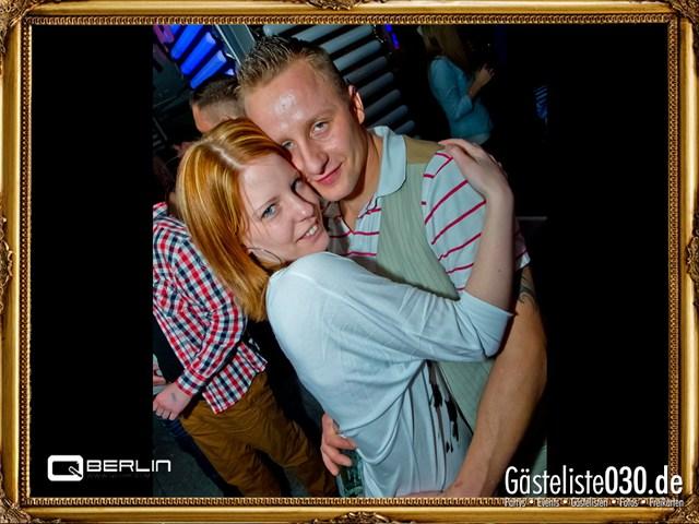 https://www.gaesteliste030.de/Partyfoto #101 Q-Dorf Berlin vom 09.03.2013