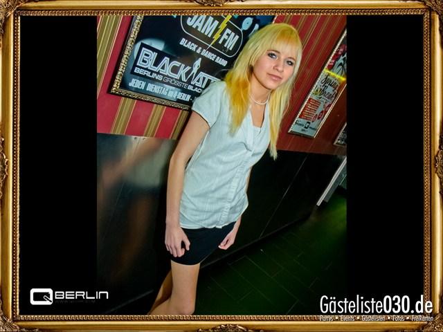 https://www.gaesteliste030.de/Partyfoto #29 Q-Dorf Berlin vom 09.03.2013