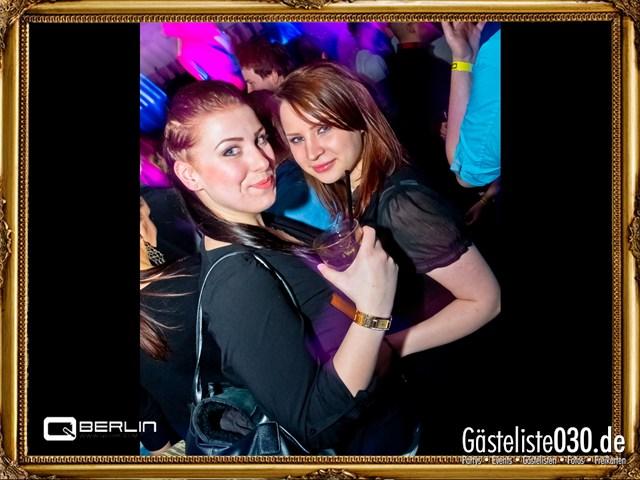 https://www.gaesteliste030.de/Partyfoto #129 Q-Dorf Berlin vom 09.03.2013