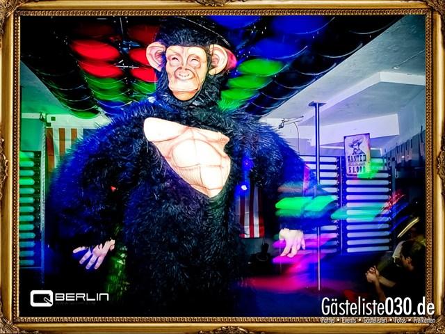 https://www.gaesteliste030.de/Partyfoto #118 Q-Dorf Berlin vom 09.03.2013