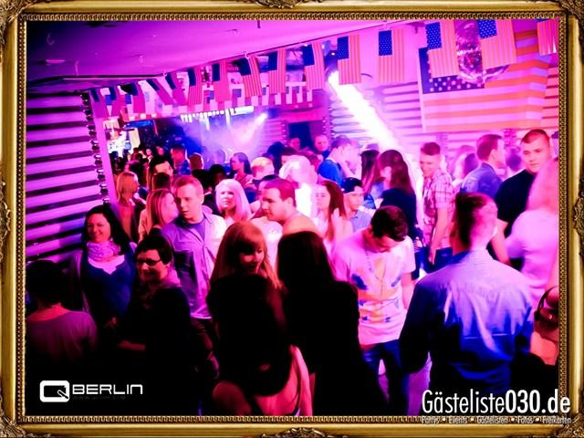 https://www.gaesteliste030.de/Partyfoto #35 Q-Dorf Berlin vom 09.03.2013