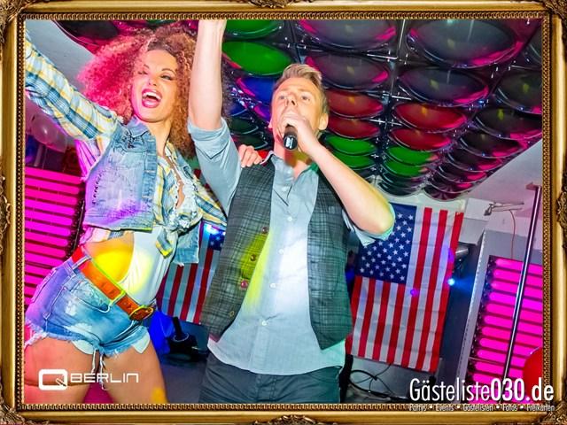 https://www.gaesteliste030.de/Partyfoto #8 Q-Dorf Berlin vom 09.03.2013
