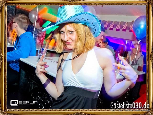 https://www.gaesteliste030.de/Partyfoto #25 Q-Dorf Berlin vom 09.03.2013