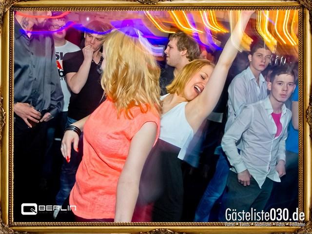 https://www.gaesteliste030.de/Partyfoto #106 Q-Dorf Berlin vom 09.03.2013