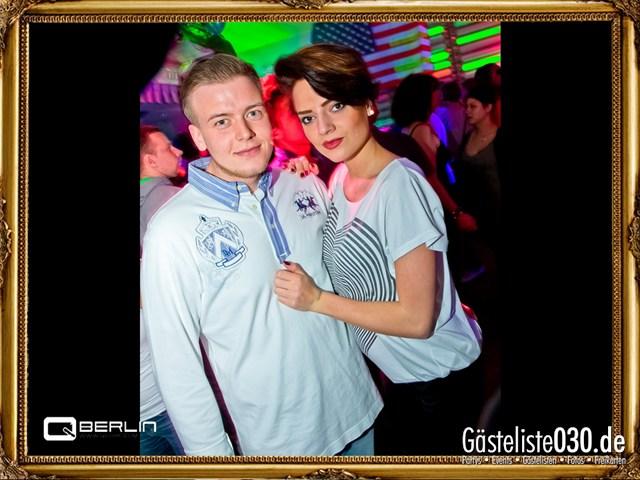 https://www.gaesteliste030.de/Partyfoto #73 Q-Dorf Berlin vom 09.03.2013