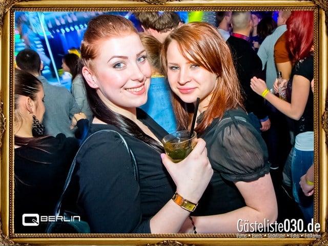 https://www.gaesteliste030.de/Partyfoto #87 Q-Dorf Berlin vom 09.03.2013