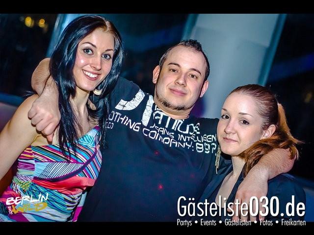 https://www.gaesteliste030.de/Partyfoto #139 E4 Berlin vom 20.04.2013