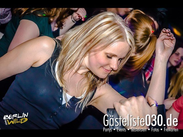 https://www.gaesteliste030.de/Partyfoto #79 E4 Berlin vom 20.04.2013