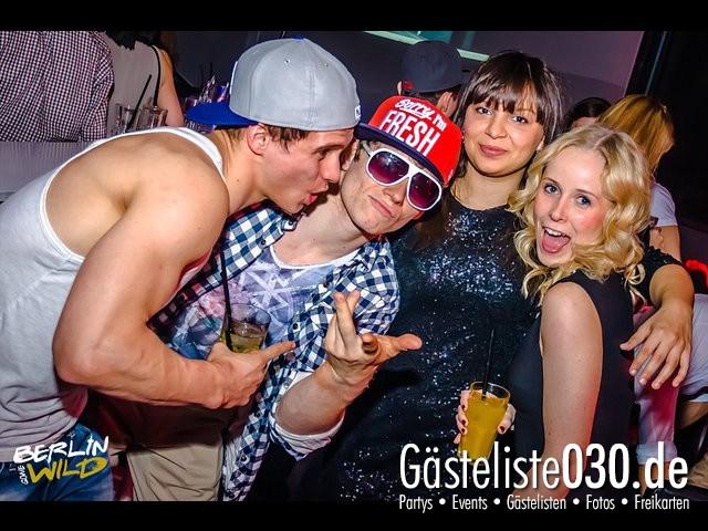 https://www.gaesteliste030.de/Partyfoto #66 E4 Berlin vom 20.04.2013