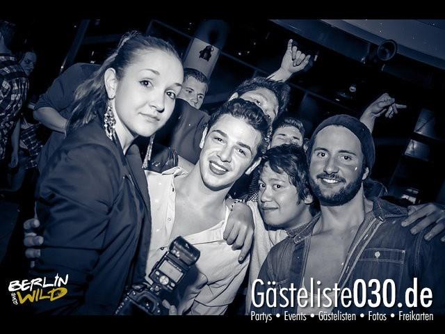 https://www.gaesteliste030.de/Partyfoto #124 E4 Berlin vom 20.04.2013