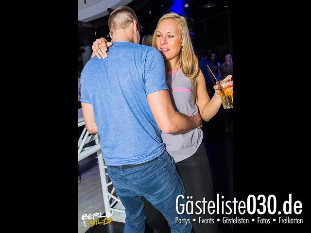 https://www.gaesteliste030.de/Partyfoto #8 E4 Berlin vom 20.04.2013