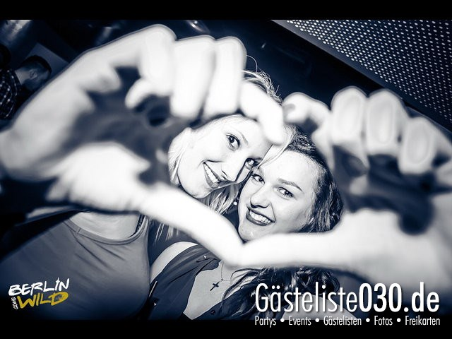 https://www.gaesteliste030.de/Partyfoto #82 E4 Berlin vom 20.04.2013