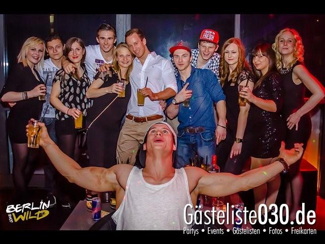 https://www.gaesteliste030.de/Partyfoto #67 E4 Berlin vom 20.04.2013