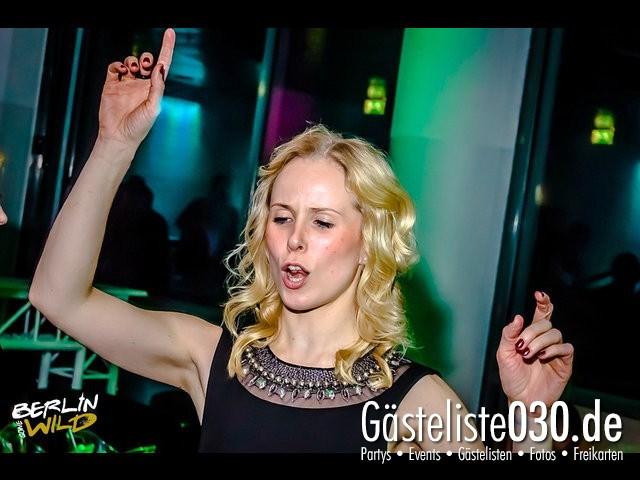https://www.gaesteliste030.de/Partyfoto #104 E4 Berlin vom 20.04.2013