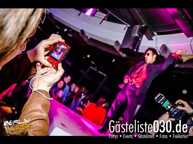 https://www.gaesteliste030.de/Partyfoto #115 E4 Berlin vom 20.04.2013