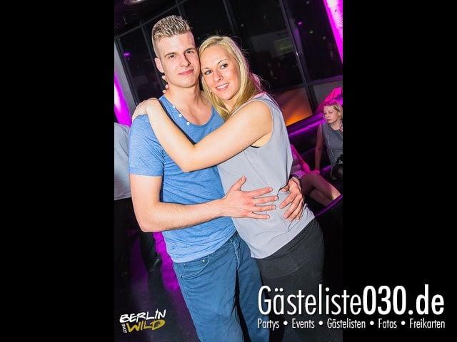 https://www.gaesteliste030.de/Partyfoto #16 E4 Berlin vom 20.04.2013