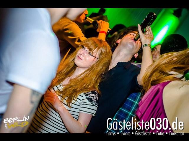 https://www.gaesteliste030.de/Partyfoto #137 E4 Berlin vom 20.04.2013
