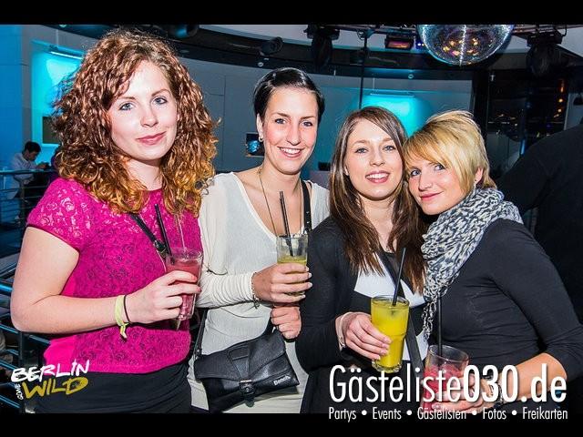 https://www.gaesteliste030.de/Partyfoto #7 E4 Berlin vom 20.04.2013