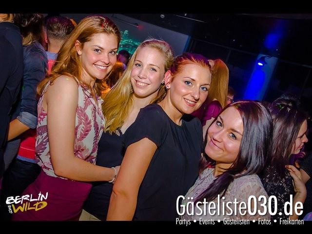 https://www.gaesteliste030.de/Partyfoto #71 E4 Berlin vom 20.04.2013