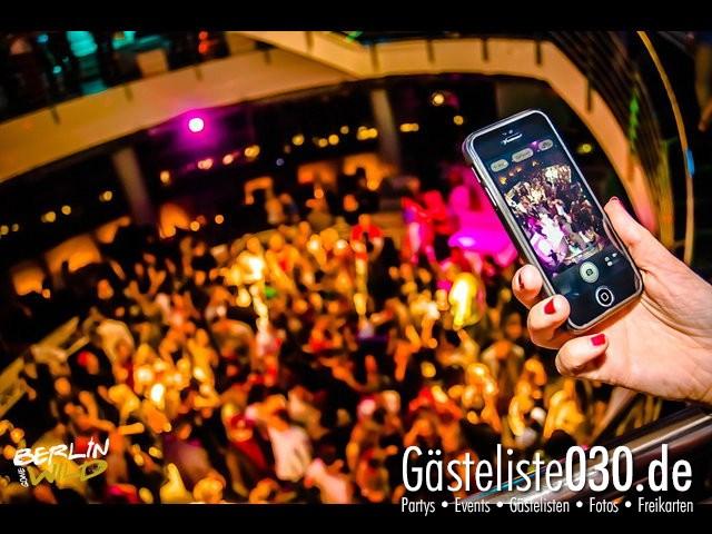 https://www.gaesteliste030.de/Partyfoto #130 E4 Berlin vom 20.04.2013