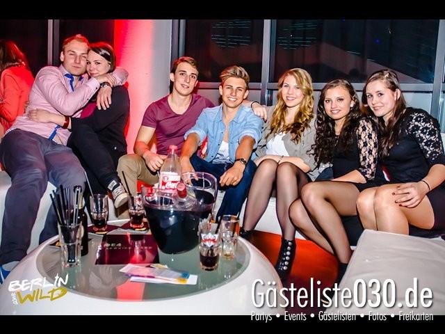 https://www.gaesteliste030.de/Partyfoto #51 E4 Berlin vom 20.04.2013