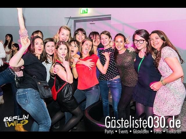 https://www.gaesteliste030.de/Partyfoto #19 E4 Berlin vom 20.04.2013
