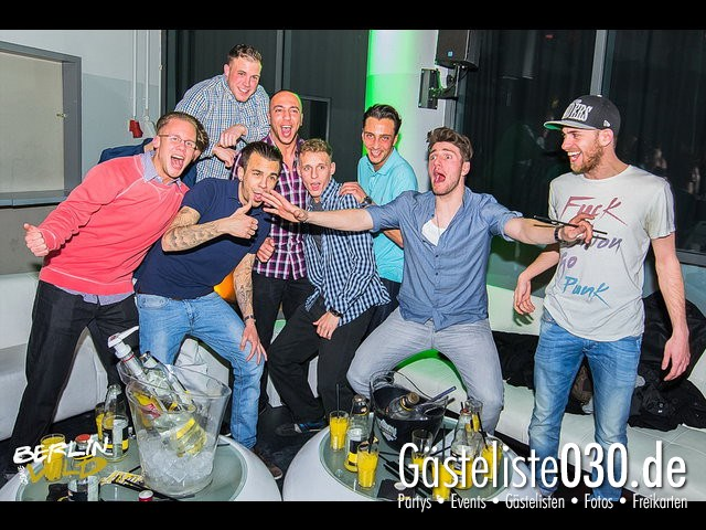 https://www.gaesteliste030.de/Partyfoto #1 E4 Berlin vom 20.04.2013