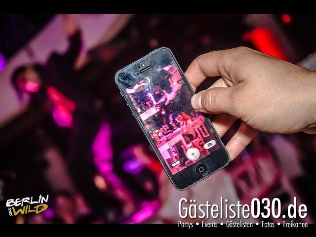 https://www.gaesteliste030.de/Partyfoto #113 E4 Berlin vom 20.04.2013