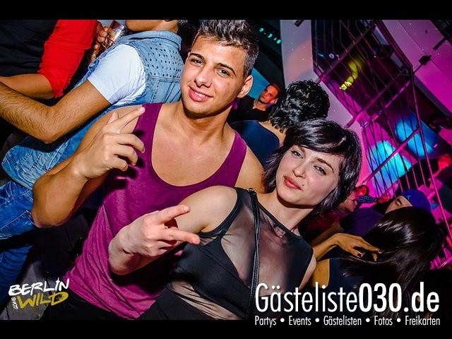 https://www.gaesteliste030.de/Partyfoto #99 E4 Berlin vom 20.04.2013