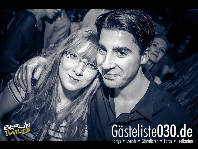 https://www.gaesteliste030.de/Partyfoto #120 E4 Berlin vom 20.04.2013