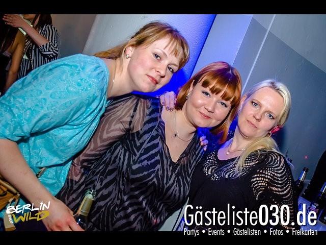 https://www.gaesteliste030.de/Partyfoto #57 E4 Berlin vom 20.04.2013