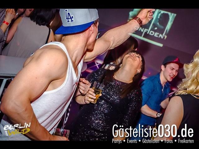 https://www.gaesteliste030.de/Partyfoto #65 E4 Berlin vom 20.04.2013