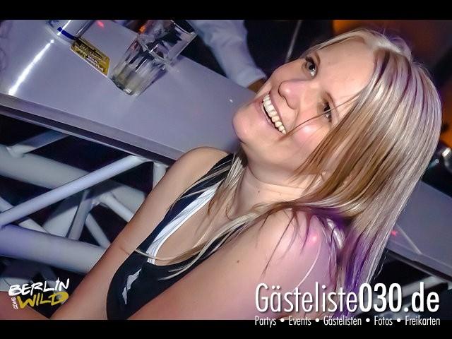 https://www.gaesteliste030.de/Partyfoto #56 E4 Berlin vom 20.04.2013
