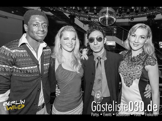 https://www.gaesteliste030.de/Partyfoto #3 E4 Berlin vom 20.04.2013