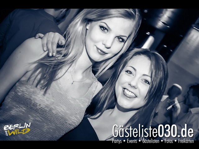 https://www.gaesteliste030.de/Partyfoto #92 E4 Berlin vom 20.04.2013