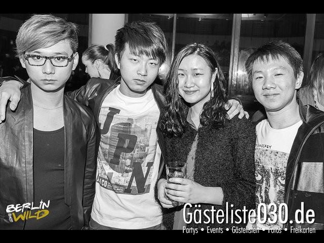 https://www.gaesteliste030.de/Partyfoto #38 E4 Berlin vom 20.04.2013