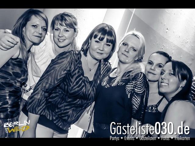 https://www.gaesteliste030.de/Partyfoto #80 E4 Berlin vom 20.04.2013