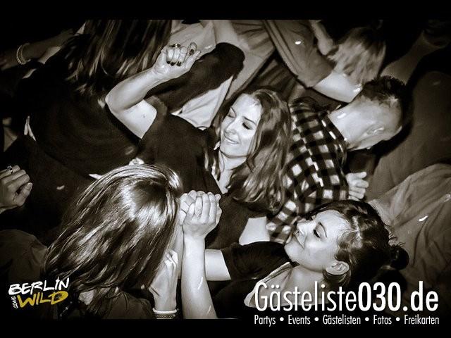 https://www.gaesteliste030.de/Partyfoto #89 E4 Berlin vom 20.04.2013