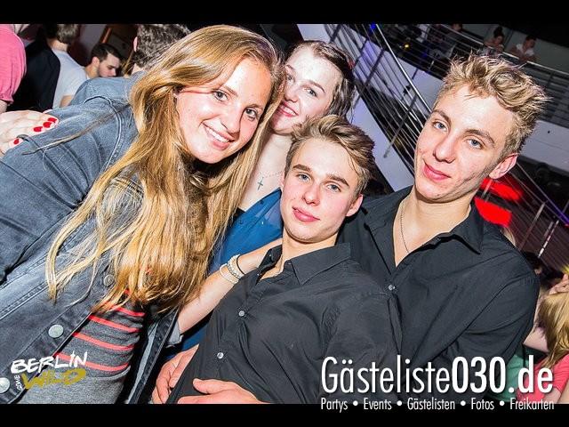 https://www.gaesteliste030.de/Partyfoto #37 E4 Berlin vom 20.04.2013