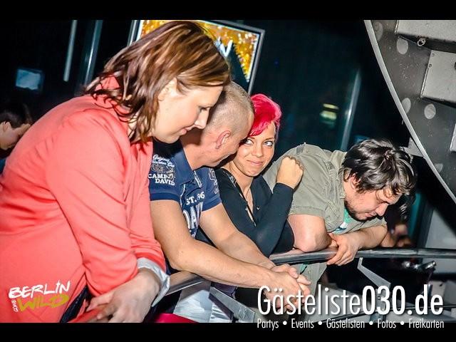 https://www.gaesteliste030.de/Partyfoto #49 E4 Berlin vom 20.04.2013
