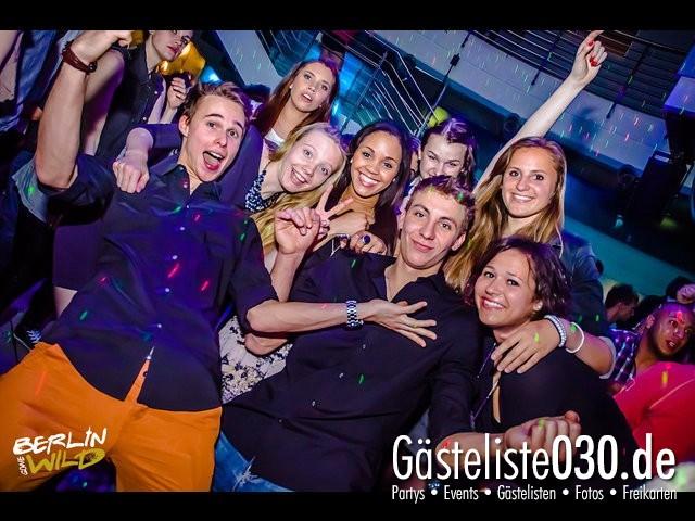 https://www.gaesteliste030.de/Partyfoto #72 E4 Berlin vom 20.04.2013