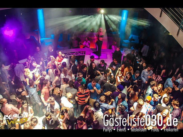 https://www.gaesteliste030.de/Partyfoto #131 E4 Berlin vom 20.04.2013