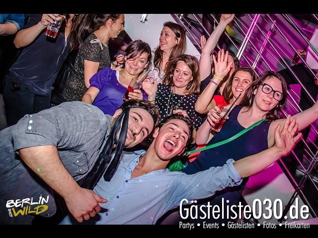 https://www.gaesteliste030.de/Partyfoto #122 E4 Berlin vom 20.04.2013